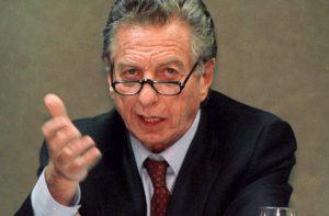 Macri perdonó la deuda a su padre
