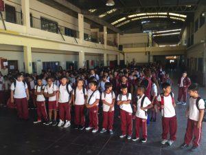 alumnos dfs