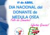 donante de medula osea